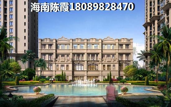高层5楼为什么是黄金楼层,高层楼房哪几层不能买,