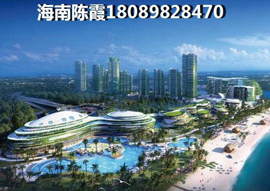 9楼为什么是黄金楼层,陵水县买房时如何选择楼层?,