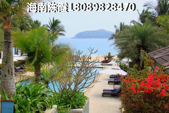 兴隆镇二手房出售需要将万宁兴隆镇房产证交给中介公司吗