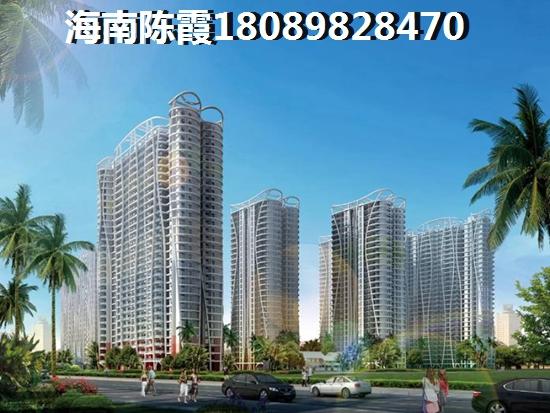 34层楼的槽钢层在几层,槽钢层对房子有影响吗?,