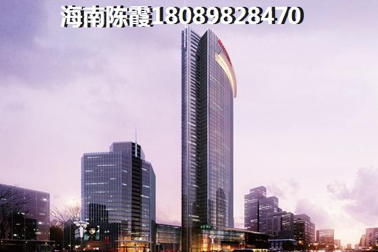 为什么3楼的定安县房子难卖?哪些楼层是我们需要避开?,