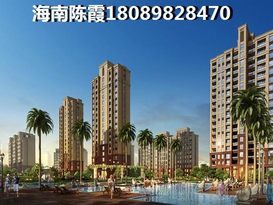 海南珠江·俪豪区位图,三亚珠江·俪豪位置_海南房产网