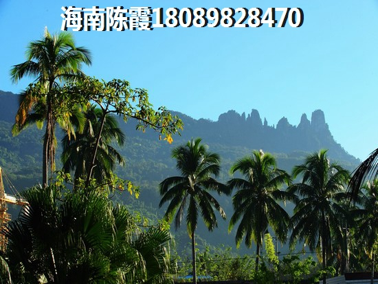 海南省统计局1-11月数据