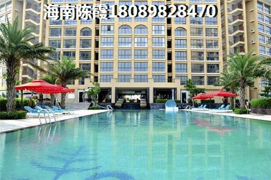 申亚翡翠谷三期别墅亿元香港图片